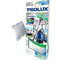 PROLUX EXTRA FRESH VŮNĚ DO VYS POWER AIR