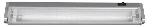 Rabalux 2364 Easy light stříbrná
