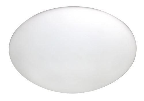 Rabalux 5832 Cibyll bílá IP44