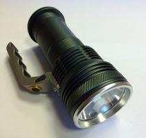 LED svítilna 10W TR A213 TRIXLINE