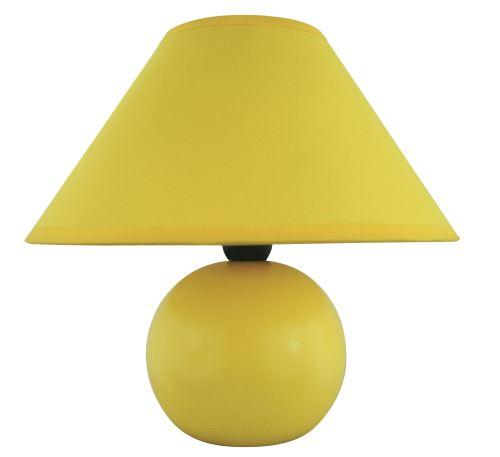 Rabalux 4905 Ariel, table lampa