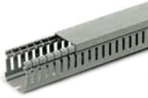 ABB ŽLAB  60X60 (ŠxV) ÚZKÁ PERFOR. 05167 2/32M