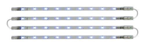 Rabalux 2398 LED2 skříňové světlo