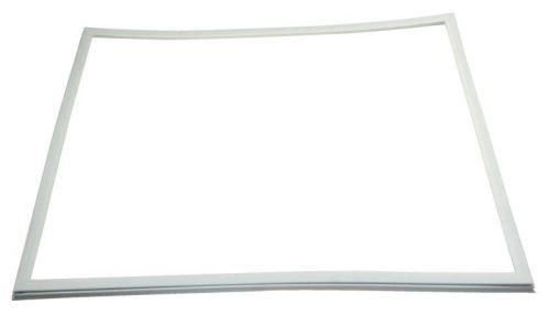těsnění magnetické CANDY, mraznička (41020353)