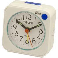 S CS838-2-2 (511) SECCO