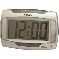 S LS810-04 (523) SECCO