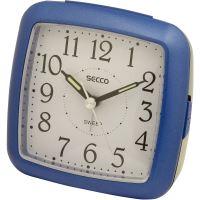 S SQ800-04 (511) SECCO