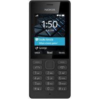 150 DS Black NOKIA