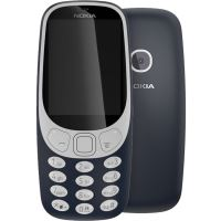 3310 DS BLUE NOKIA