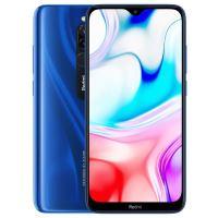 Redmi 8 3GB/32GB Sapphire Blue XIAOMI