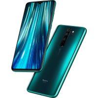 Redmi Note 8 Pro 6/64 Fore. Green XIAOMI