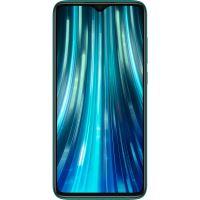 Redmi Note 8 Pro 6/128 For. Green XIAOMI
