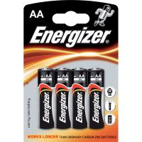 LR6 4BP AA Power Alk ENERGIZER