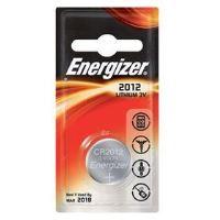 Baterie CR 2012 Energizer lithiová