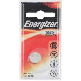 Baterie Energizer CR 1225 1ks