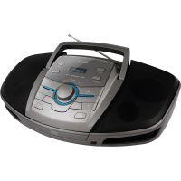 SPT 5280 RADIO S CD/MP3/USB/BT SENCOR
