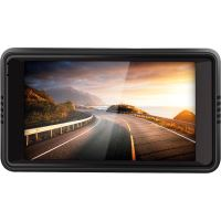 SCR 2200 HD Kamera do auta SENCOR