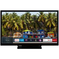 24W2963DG SMART HD TV T2/C/S2 TOSHIBA
