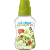 Apple Good-Kids 750 ml SODA