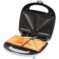 SSM 9300 sendvičovač SENCOR