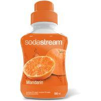 Mandarinka 500ml SODASTREAM