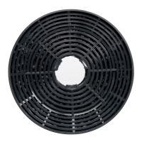 Uhlíkový filtr B1 PHILCO