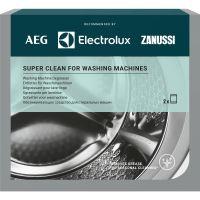 M3GCP200 SUPER CLEAN ODMAŠŤOVAČ AEG