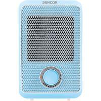 SFH 6010BL tepelný ventilátor SENCOR