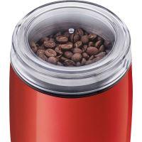 SCG 2050RD kávomlýnek SENCOR