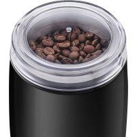 SCG 2051BK kávomlýnek SENCOR