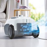 EEG41IW SÁČKOVÝ VYSAVAČ ELECTROLUX