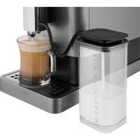 SES 9010CH Automatické Espresso SENCOR