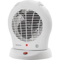SFH 7055WH Tepl. ventilátor SENCOR