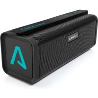 Beat Street ST-1 Bluetooth repro LAMAX