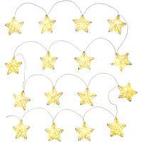 RXL 249 přírodní hvězda 16x WW TM RETLUX