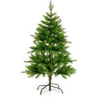 RXL 293 strom 100LED 120cm WW RETLUX