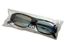 3D brýle Vestel 30073742 sada 4 ks