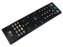 AKB73655861 / AKB73655802 / AKB73655822/ AKB73655847 Dálkový ovladač LG originální