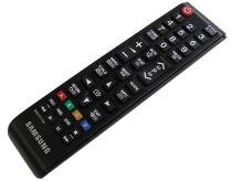 BN5901175N Dálkový ovladač SAMSUNG originální BN59-01175N TM1240A