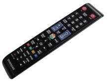 BN5901178B Dálkový ovladač SAMSUNG originální BN59-01178B