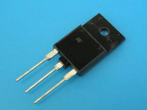 BU808DFI / BU808DFX