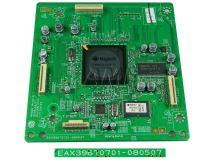 DVD modul základní deska EBR40263051 / Main board EBR40263051
