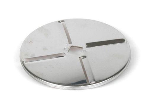 ETA - struhadlo plátků / plátkovací ETA 0010, 0011, 0012, 0022, 022