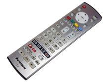 EUR7635020 Dálkový ovladač Panasonic originální