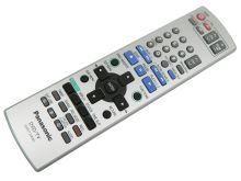 EUR7720KA0 Dálkový ovladač Panasonic originální
