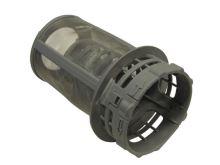 Filter do myčky - ARCELIK 1740800500 - RAL 7037