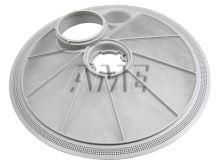 Filtr myčky 50273408000 AEG/Elektrolux/ZANUSSI