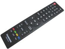GCBLTV61AI Dálkový ovladač ChangHong originální