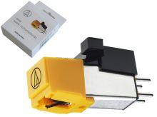 Gramofonová přenoska Audio Technica AT-91BL / AT91BL