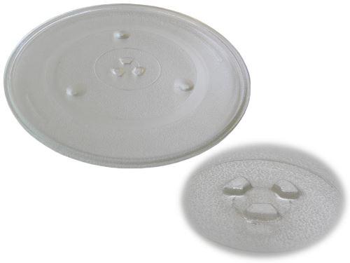MW GT245 talíř do mikrovlnné trouby průměr 280mm